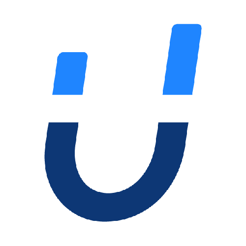 UPB-Dental-Academy-UPB_Dental-favicon