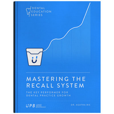 Mastering the Recall System - Book