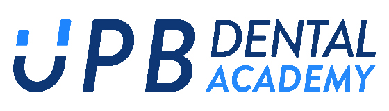 UPB-Dental-Academy-Logo