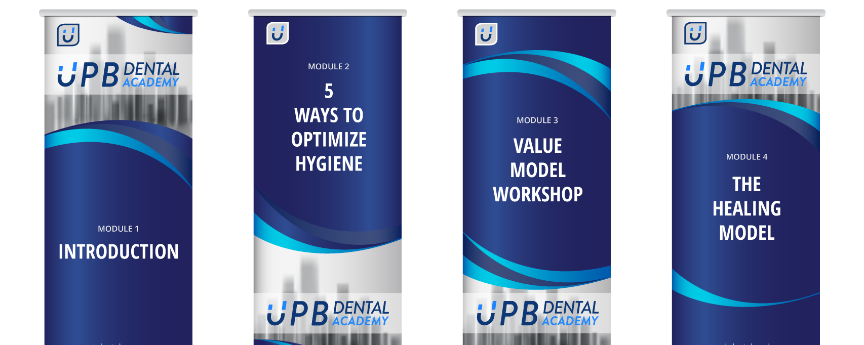 Dental Practice Growth Through Hygiene – Part 4 by UPB Dental Academy