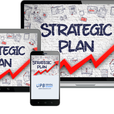 Strategic-Plan-Graphics-UPB