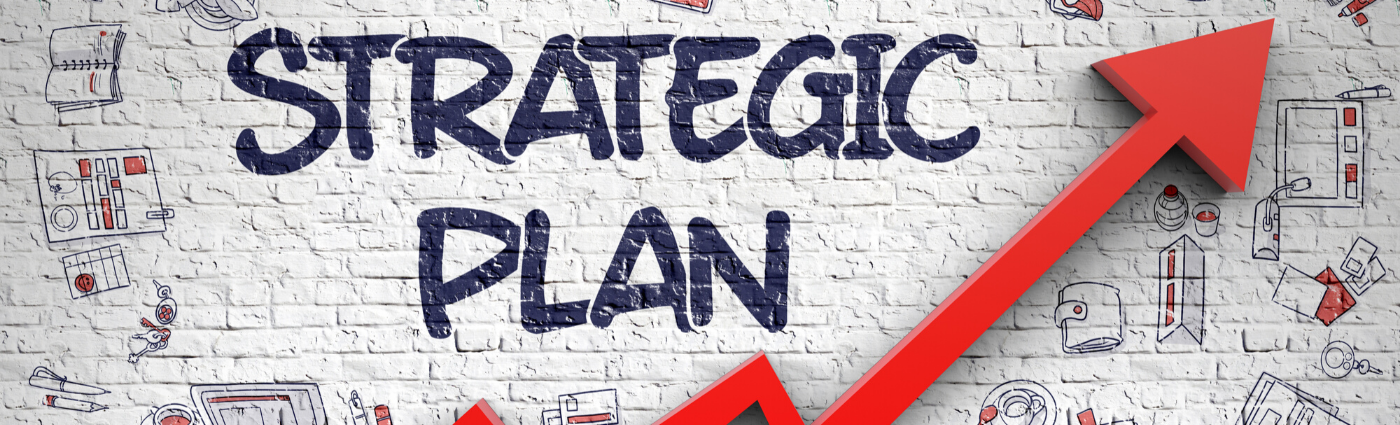 Protecting your dental practice with a strategic Plan