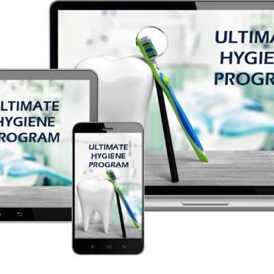 Ultimate Hygiene Program - UPB Dental Academy