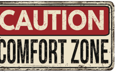 Enemies of your Dental Business: Staying In Your Comfort Zone